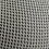 Mid-WWII Schlueter Helmet & Firestone Liner, Camouflage Net Set