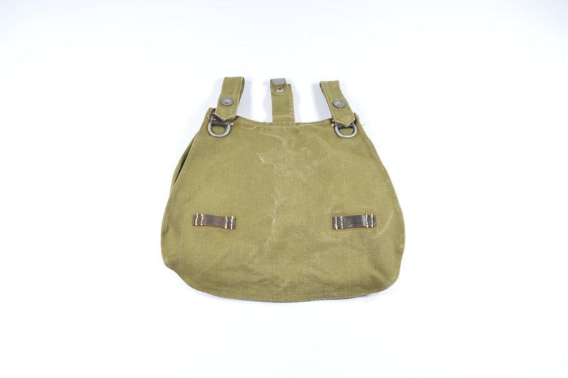 WWII German Bread Bag