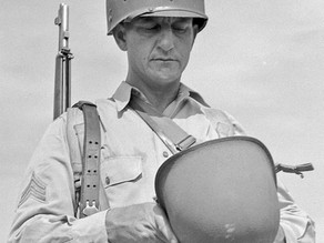 The M1 Helmet Liner Headband: Manufacturers & Variations