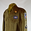 Original WWII 11th Airborne Ike Jacket, Pacific Paratrooper For Sale