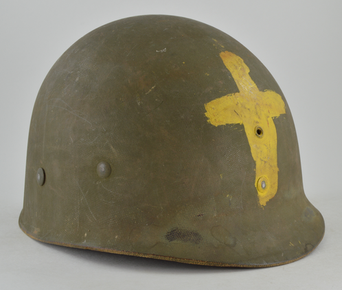 Dating us m1 helmet. Season premiere of saturday m1 helmet dating chart night live is also one of a handful of stories and a great number of things, which.