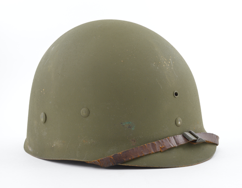 dating us m1 helmet Top 5 tips for buying a vietnam war m-1 helmet  look for bands with no markings for early period helmets, or usbandhelmet  collecting, vietnam war, m1, m-1.