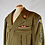WWII 8th Air Force Grouping (Tech. Sgt. ID'd)