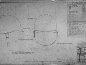 Parish-Reading: The Forgotten Helmet Manufacturer of WWII