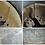 WWII German M40 Heer Helmet, Named Set (NS66)