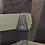 Mid-WWII Westinghouse Infantry M1 Helmet Liner