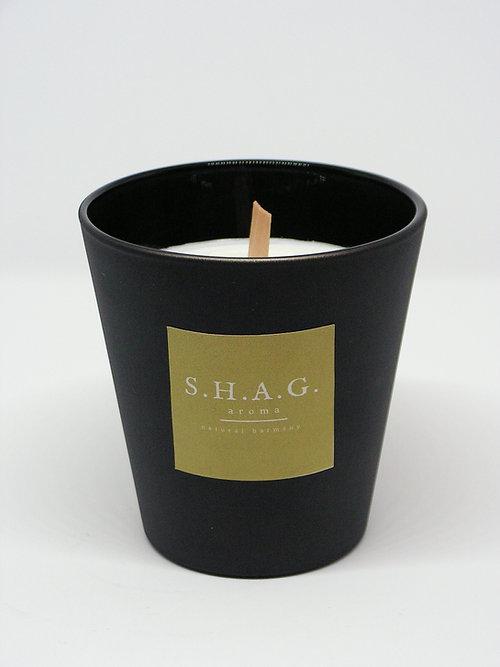 S.H.A.G. aroma Classic Sensual Moment 2019 (Kawa)