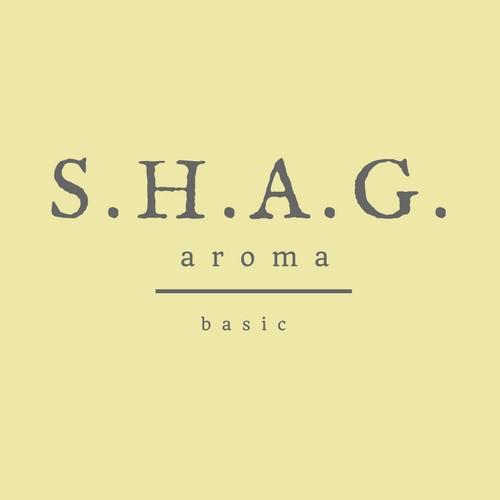 SHAG_Aroma_Basic