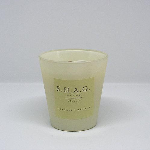 S.H.A.G. aroma Classic Lavender Avenue