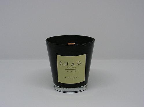 S.H.A.G aroma Classic Moonlight (mleko/miód)
