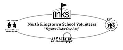 LINKS North Kingstown
