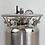 Thumbnail: 100lb Solvent Tank
