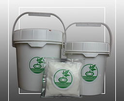 GRM-ND Remediation Resin