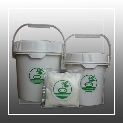 GRM-ND Remediation Resin