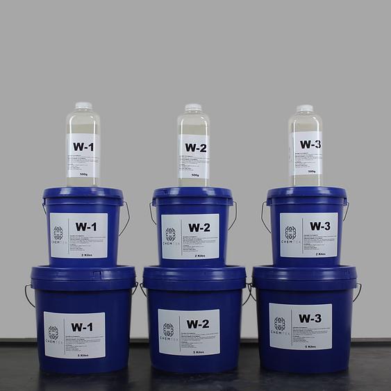 ChemTek -Consumables.png