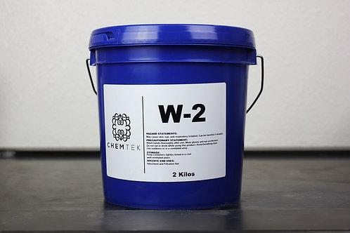 W2 Media