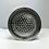 Thumbnail: Filter Plate Spool (Tri-Clamp)