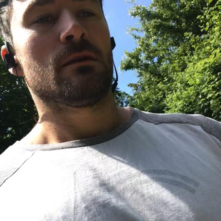 Personal Vlog