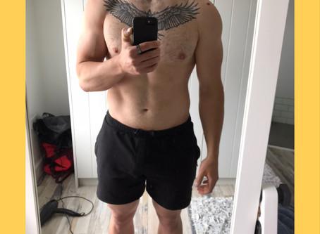 Summer Body?