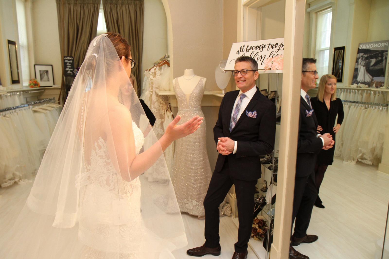 5ab09423ac31 Bridal Shops St. Louis   Manchester   Maiden Voyage Bridal