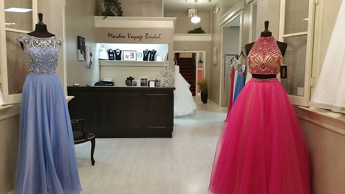 1ed88b114e6 St. Louis Wedding Dresses