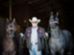 Llyod and Horses 2.jpg