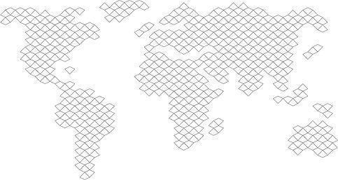 2018.10.29 Mapa mundi.jpg