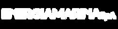 Logo EM SpA blanco 96ppp.png
