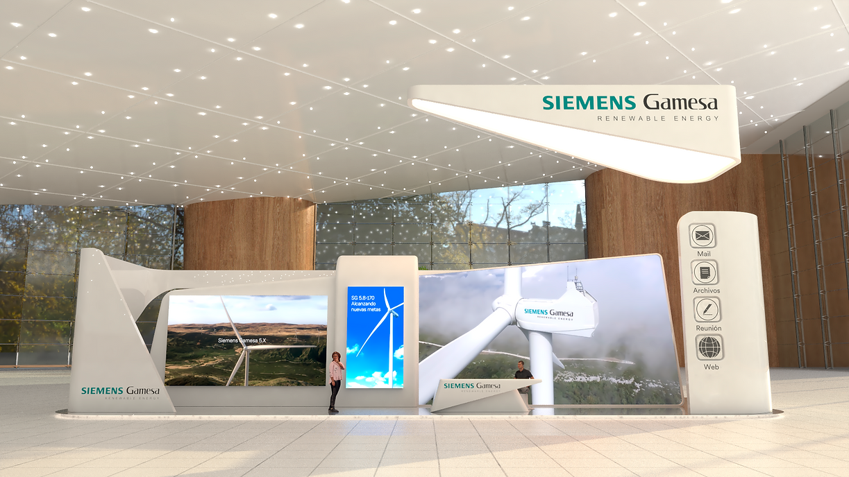 Siemens Gamesa.png