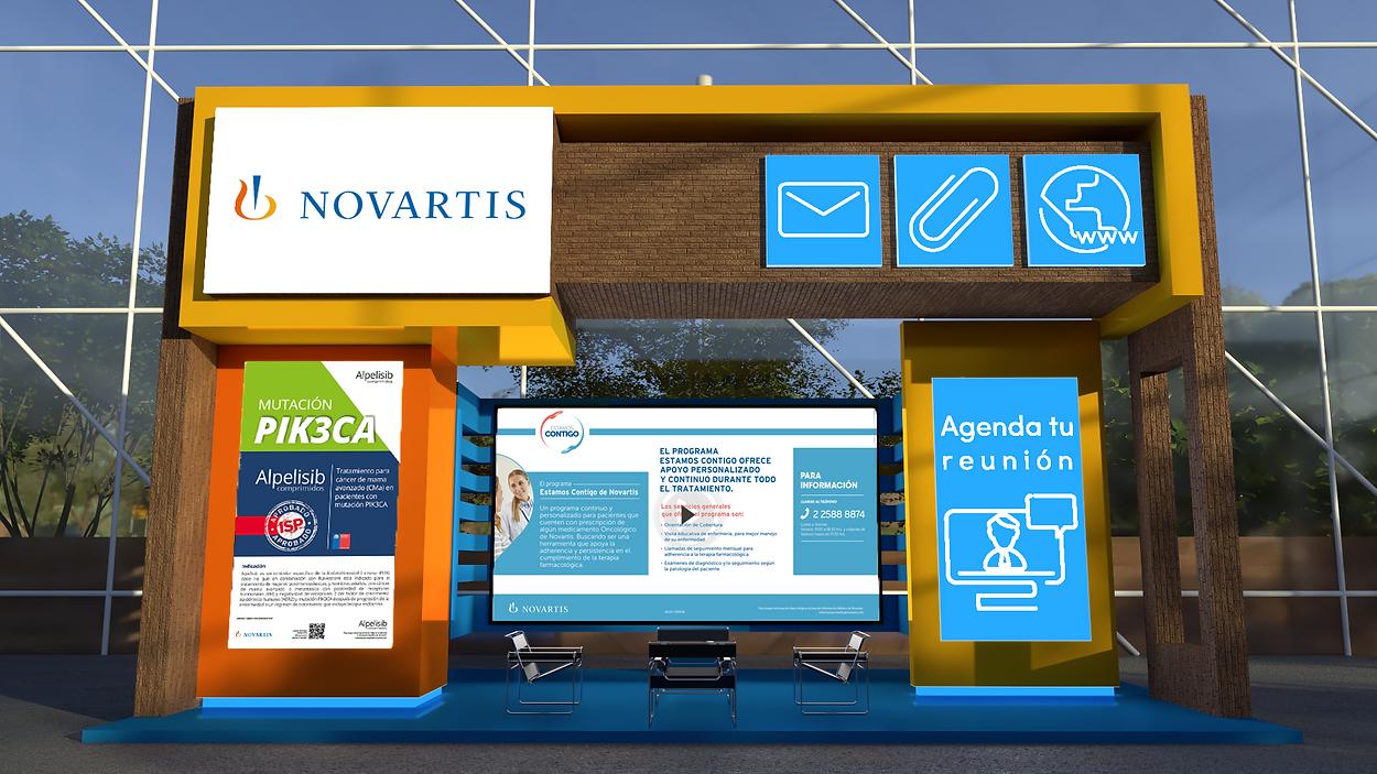201124 Novartis.png