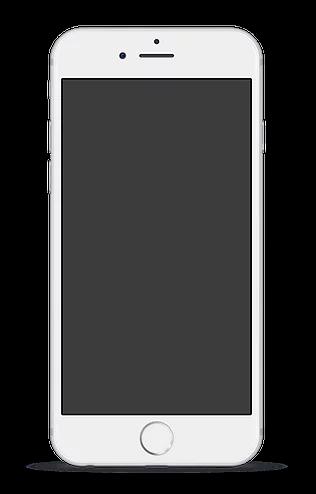 cell phone.webp