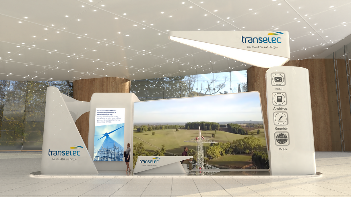Transelect.png