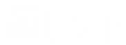 Logo U Austral blanco.png