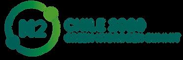 Logo_Seminario-internacional-de-hidróge
