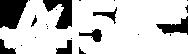 logo-acreditacion-blanco.png