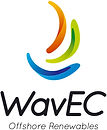 WavEC-Offshore-Renewables.jpg