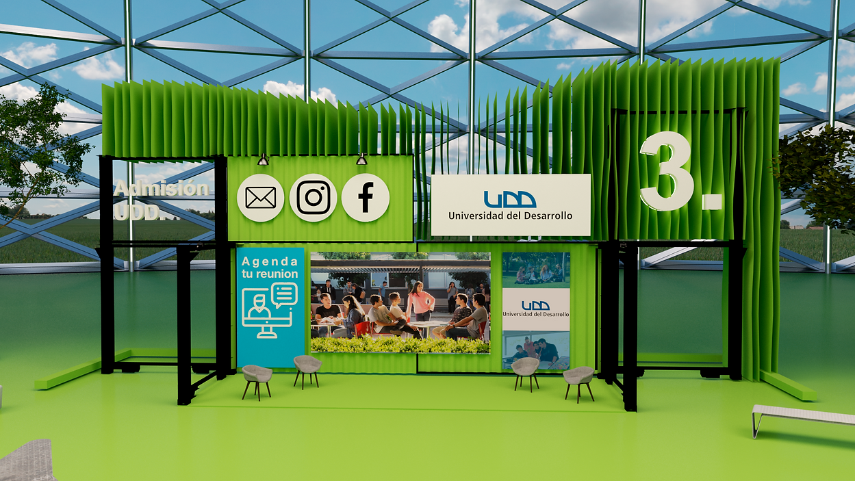 Expoimpacto-Lobby-Stand-3.png