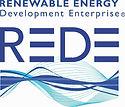 REDE_logo final (640x546).jpg