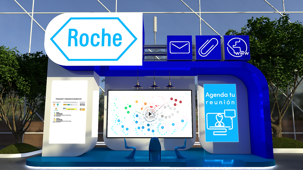 201124 roche.png