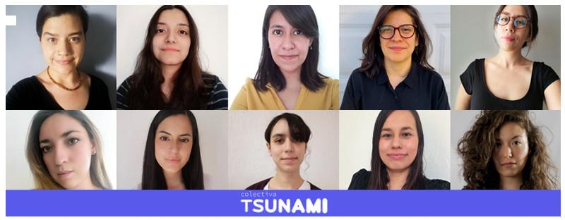 colectiva_tsunami.jpg