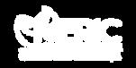 Logo MERIC blanco 96ppp.png