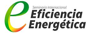 Eficiencia_Energetica.png