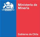 mineriagob.png