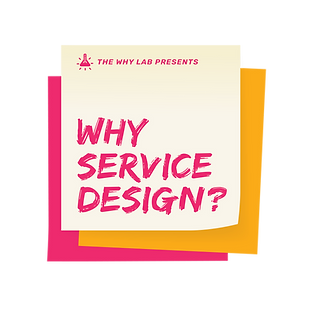 Why Service Design Logo.png