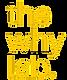 Logo transparent-04_edited.png