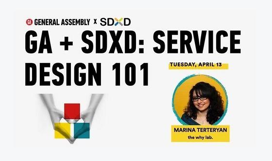 SDXD Talk.png