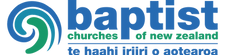 BU-logo-RGB.png