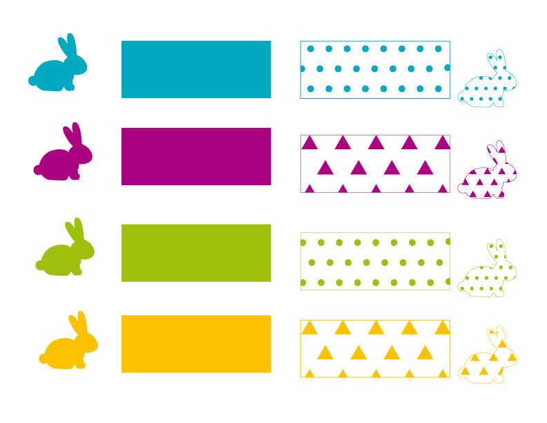colores-belen.jpg