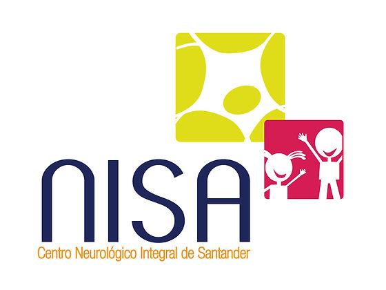 NISA-LOGO.jpg