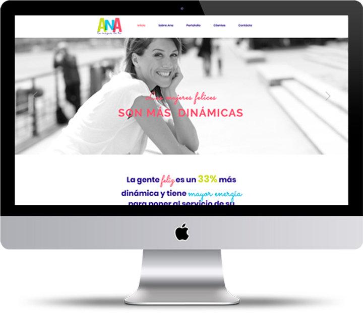 web-ana.jpg